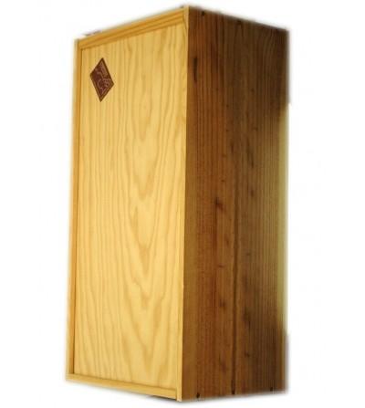 Caja 6 unidades