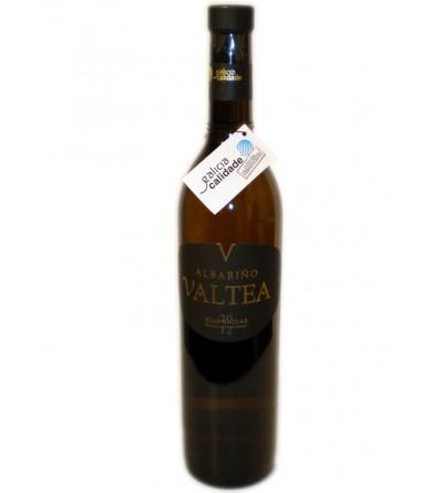 Albariño Valtea