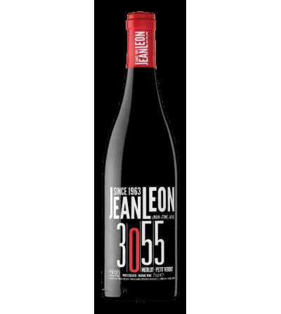 Jean Leon 3055