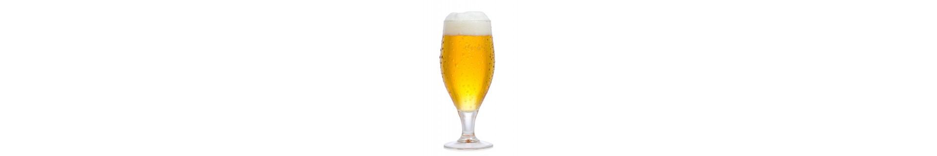 Comprar cerveza online
