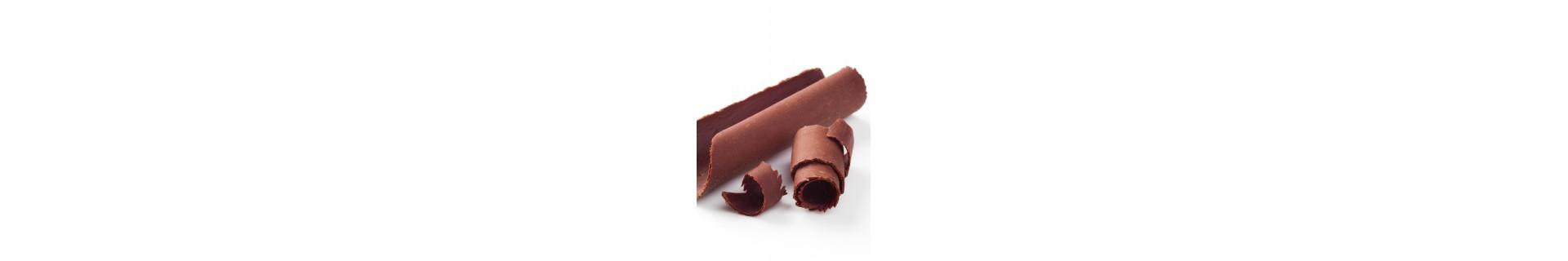 Comprar chocolate y bombones