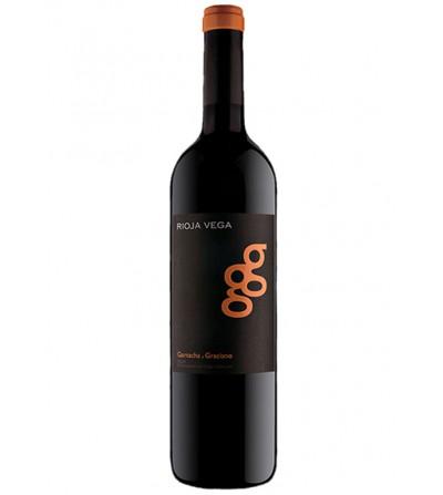 gg Rioja Vega